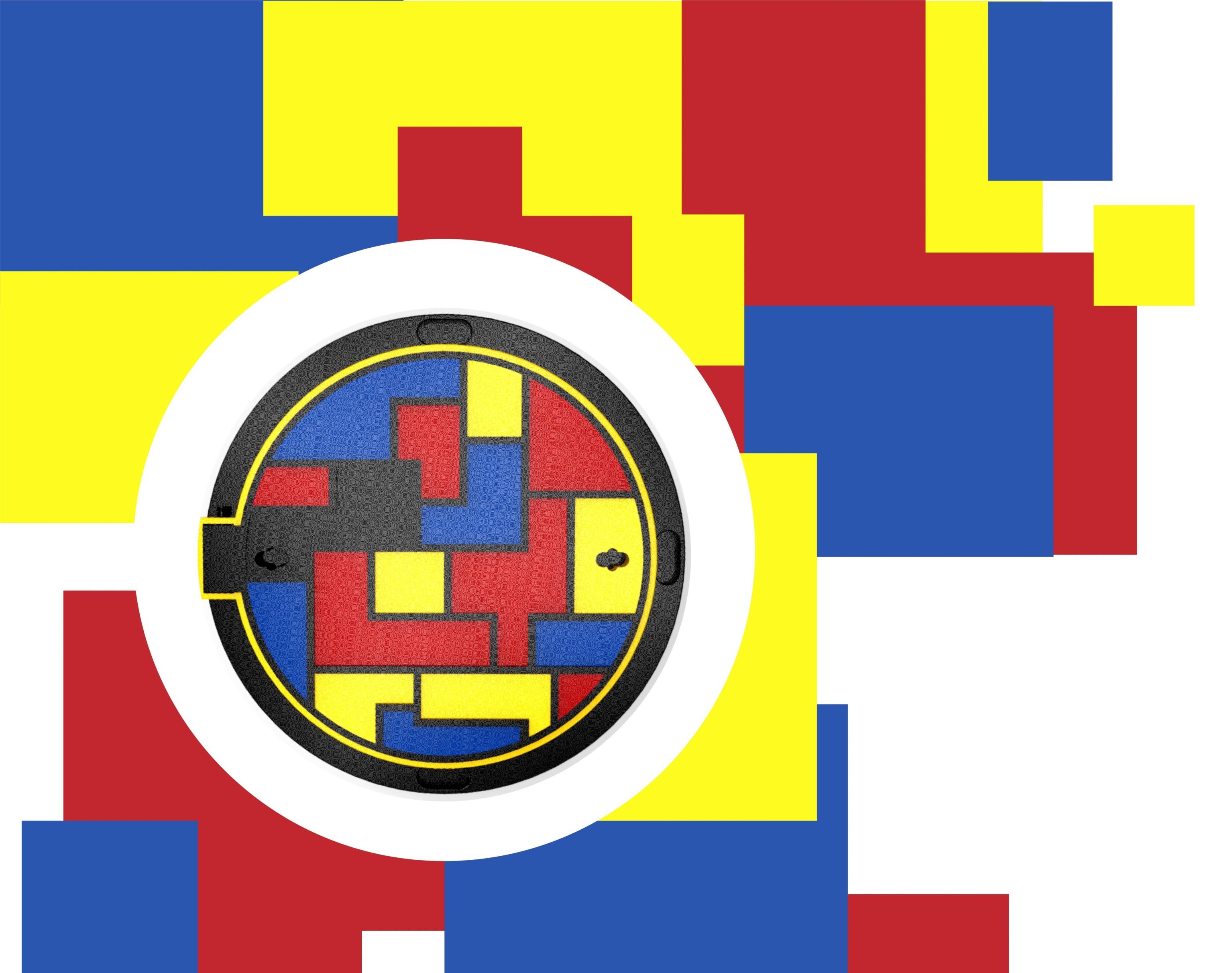 色彩材料与工艺-湖南大学艺术与设计实验教学中心